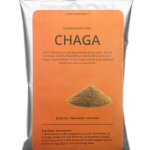 Chaga-kasekäsnapulber-300x300