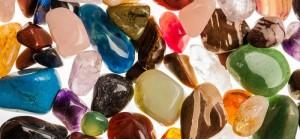 6-semi-precious-gem-700x325